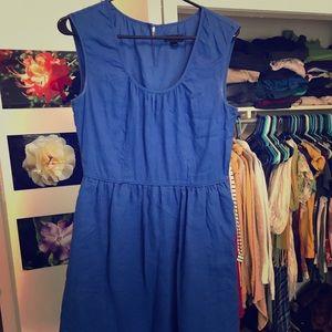 Dresses & Skirts - J.Crew Dress - Size 4